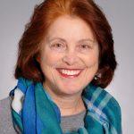 Rita Leibundgut-Ingold