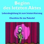 Buch_Louise Wagner